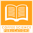 coffee science publications