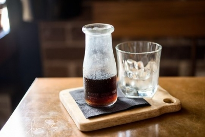 Does Cold Brew Coffee Have More Caffeine than Hot Coffee?