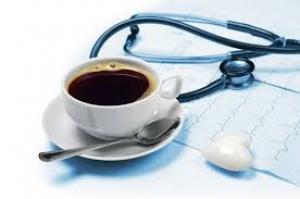 Cup of Joe Found to Have More Health Benefits
