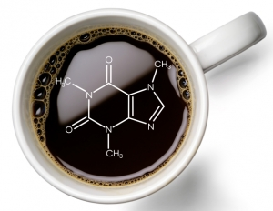 Unlocking Coffee's Chemical Composition: Part 1