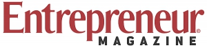 Entrepreneur Magazine Covers Decaf Publication