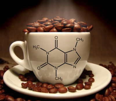Unlocking Coffee's Chemical Composition: Part 2