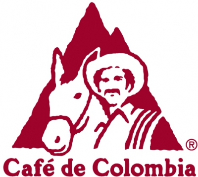 History of Colombian Coffee